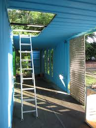 architectures container structures on pinterest shipping