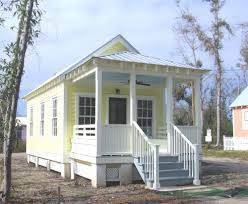 Katrina Cottage Floor Plan by New Orleans To Ambergris Caye The Origins Of Mahogany Bay