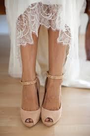 blush wedding shoes blush pink bridal shoes for wedding shoes