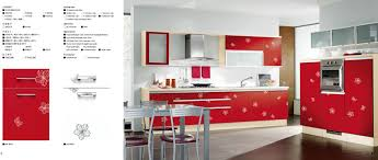 high gloss acrylic kitchen cabinets high gloss acrylic kitchen cabinet door for kitchen cabinet buy