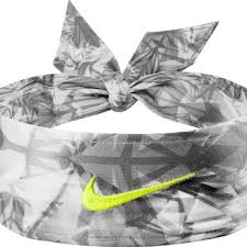 skylar diggins headband nike skylar diggins headband from sportsunlimitedinc epic