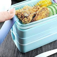 where to buy to go boxes to go food containers wholesale online buy container from china
