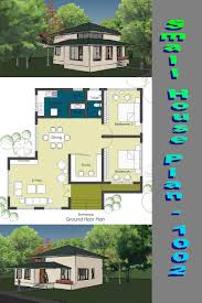 small retirement home plans house plan best small house plans 2013 house design plans best