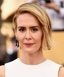 2018 short hairstyles for older women over 50 how to style short