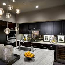 espresso kitchen cabinets with white countertops ecs cabinetry quartz your factory direct warehouse