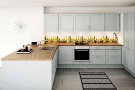 arbeitsplatte für küche arbeitsplatte küche holz eiche im u form küchen vpbridal