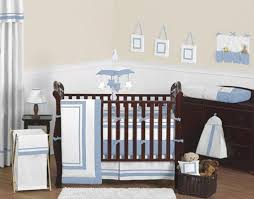 adorable modern baby crib sheets 14 awesome modern ba boy crib