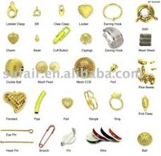 different types of earrings earring hooks reference guide for ebay descriptions
