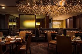 thanksgiving 2017 restaurants los angeles 100 images a