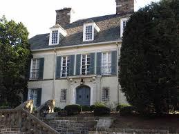 7 best exterior paint ideas images on pinterest exterior house