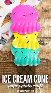 538 best crafts for kids images on pinterest crafts for kids