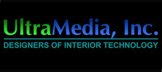 news u2014 ultramedia inc 1 home theater smart home automation