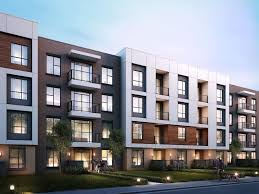3 bedroom apartments in dallas tx apartment creative 3 bedroom apartments in richardson tx home