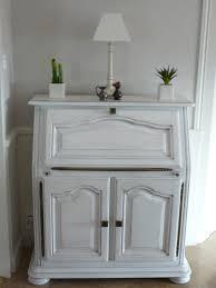 transformer un meuble ancien repeindre un meuble ancien 9 relooking r233novation de mobilier