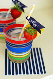 29 best nautical party inspiration images on pinterest nautical