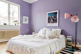 quelle couleur pour une chambre parentale einzigartig quelle couleur pour une chambre parentale