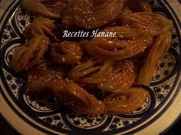 cuisine by hanane bouchnika gâteaux au lait et miel recettes by hanane