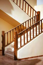 wooden stairs design stair railing wood modern wooden stairs design ideas outdoor plans