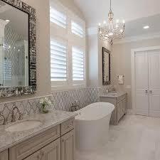 bi fold bathroom plantation shutters design ideas