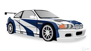nissan skyline drawing 2 fast 2 furious fast furious favourites by angelovergil on deviantart