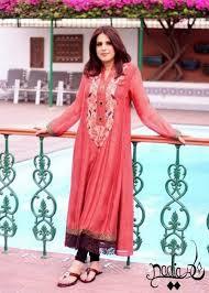 79 best inspiring ideas images on pinterest indian dresses