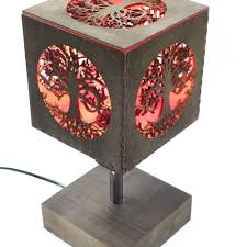 10 best nature inspired lights inspired by nature archives indigovento
