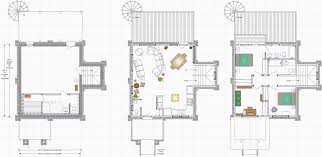 20 000 square foot home plans appealing garage under house floor plans contemporary best idea