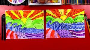 painting for kids archives art for kids hub