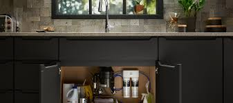 exclusive kitchens by design kohler toilets showers sinks faucets and more for bathroom