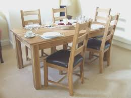 dining room top ebay furniture dining room inspirational home