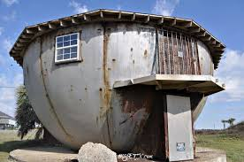 galveston u0027s storied u0027kettle house u0027 history revealed houston