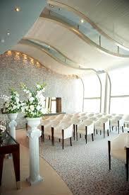 cruise ship weddings best 25 cruise ship wedding ideas on anchor wedding