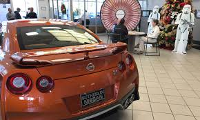 nissan gtr finance used auto gripes trail other complaints ftc report says