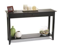 table prepossessing best 25 table behind couch ideas on pinterest