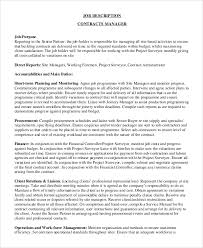 Real Estate Agent Job Description For Resume Buyer Job Description Real Estate Agent Job Description For