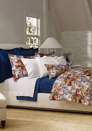 Ralph Lauren Duvet Covers Ralph Lauren Allison Bedding Collection Belk
