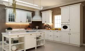 kitchen interior pictures magnificent kitchen interior blogalways