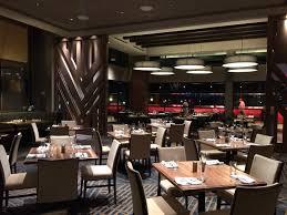 Seneca Casino Buffet by The Western Door Bar U0026 Grille U2013 Buffalo Rising