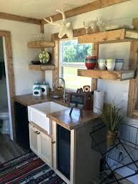 small house kitchen ideas kitchen designs for small houses mangostin me
