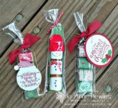 the 25 best christmas candy crafts ideas on pinterest candy