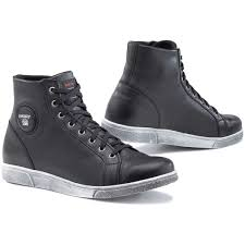black motorcycle shoes motorcycle boots free uk shipping u0026 free uk returns