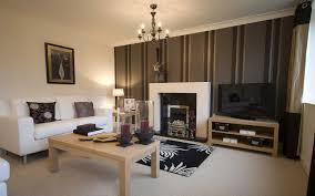 decorations ekegant wallpaper for living room for the interior