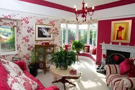 Pictures Of Interiors Of Homes Interior Home Interior Decorating Classes Ideas Log School