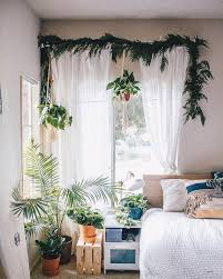 Curtains For Large Picture Window Best 25 Boho Curtains Ideas On Pinterest Bohemian Curtains