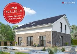 Haus Kaufen F 100000 Fertighaus Kaufen Massiv Fertighäuser Günstig Bei Prohaus