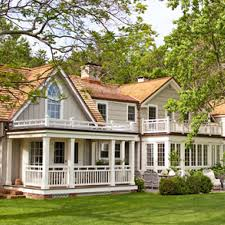 traditional home design home design ideas
