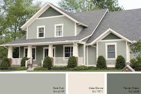 exterior colors exterior paint colors and exterior house paint