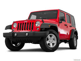 jeep front view 2016 jeep wrangler unlimited prices in oman gulf specs u0026 reviews