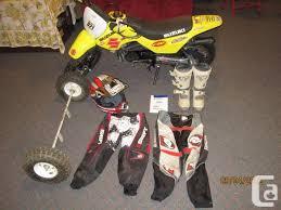 kids motocross bikes sale suzuki jr50 50cc 50 kids dirt bike north delta for sale in