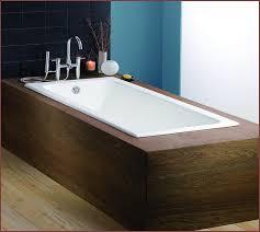 Bathtubs Home Depot Cast Iron Drop In Bathtubs Home Depot Home Design Ideas